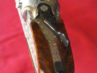 Broń myśliwska 101