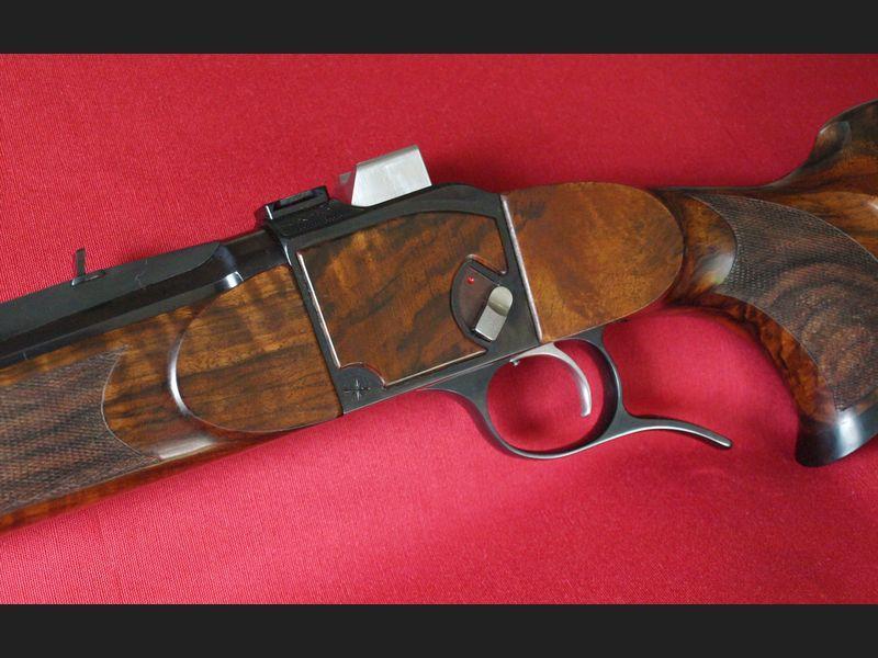 Broń myśliwska 94