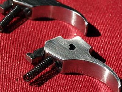 Broń myśliwska 17