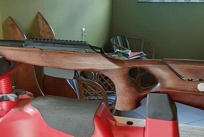 Broń myśliwska 3